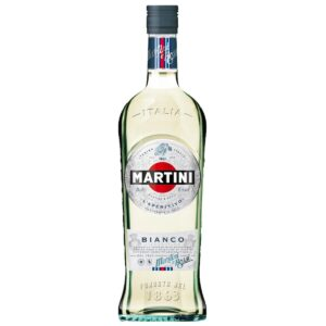 Martini Bianco White 1L
