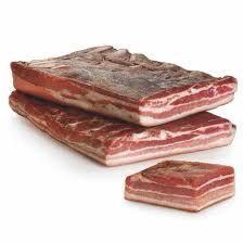 Pancetta Smoked Bacon