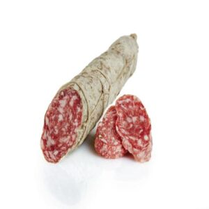 Salame Ducale Felino