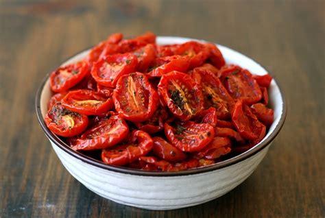 Val d'Elsa Semi-dried Tomatoes